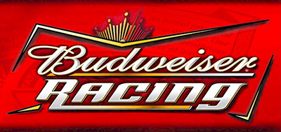 Kabrick Distributing - Budweiser