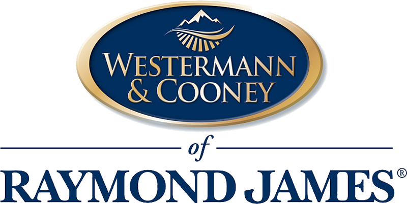 Westermann & Cooney of Raymond James